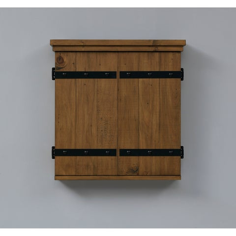 Gateway Dart Board Cabinet Set