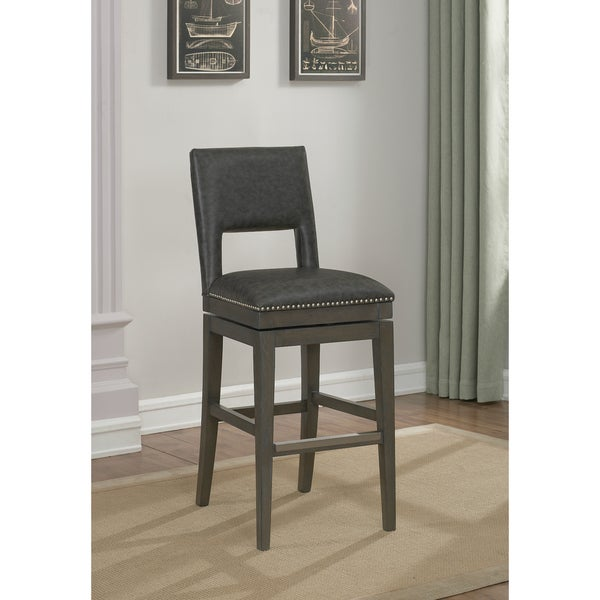Shop Kyler Counter Height Stool On Sale Free Shipping