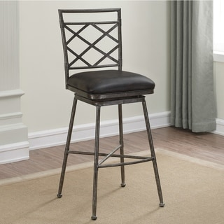 Melbourne Counter-height Stool