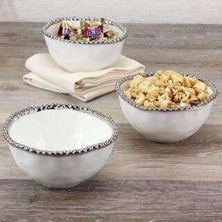 Serving Bowls Shop The Best Deals For Nov 2017