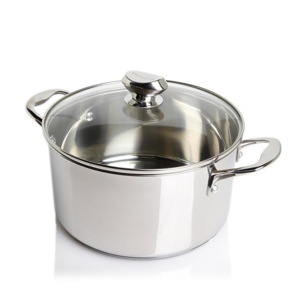 Circulon 12 Fry Pan