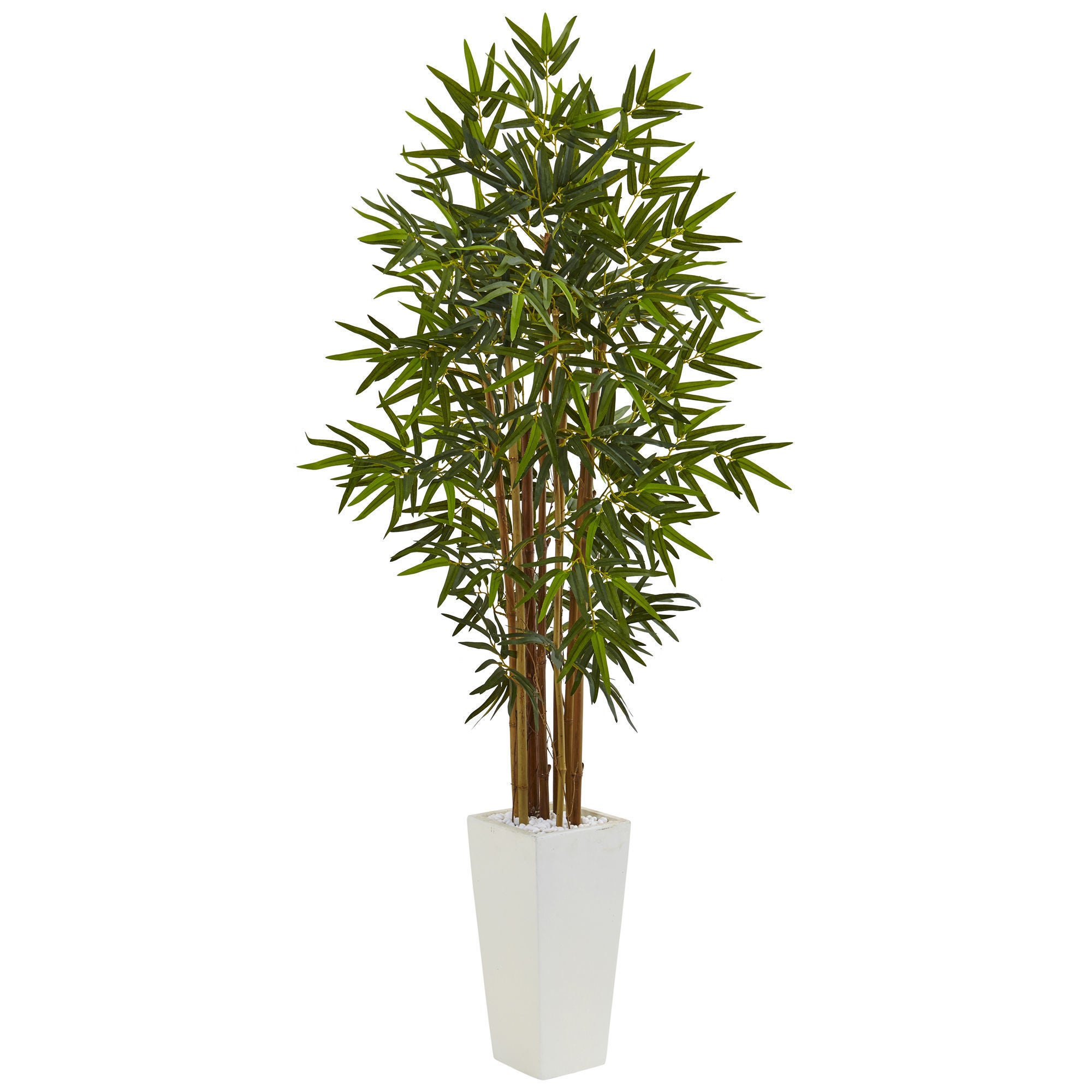 Buy Artificial Plants Online at Overstock | Our Best Decorative
