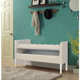 Porthos Home Raquel Storage Bench https://ak1.ostkcdn.com/images/products/16564432/P22896593.jpg?impolicy=medium