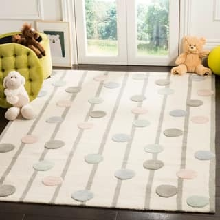Buy 8 X 10 Kids Tween Area Rugs Online At Overstock Com Our