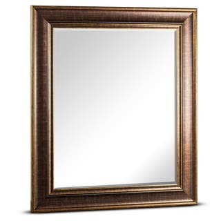 Buy Wall Mirror Mirrors Online At Our Best Decorative