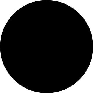Black Jack Dot Decals