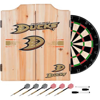 NHL Dart Cabinet Set with Darts and Board|https://ak1.ostkcdn.com/images/products/16565680/P22897675.jpg?impolicy=medium