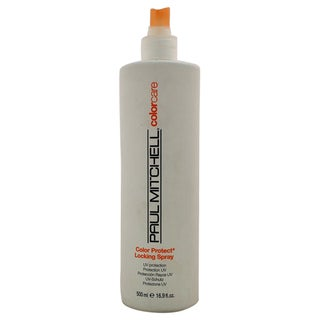 Paul Mitchell 16.9-ounce Color Protect Locking Spray