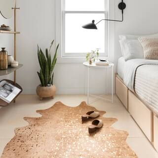 Faux Fur Rugs Amp Area Rugs For Less Overstock