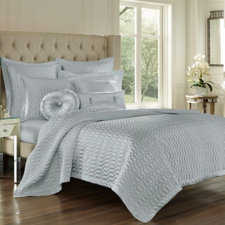 Five Queens Court Saranda Quilt (More options available)