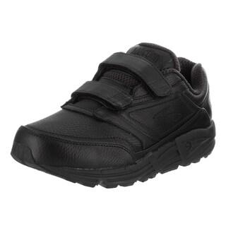Brooks Women's Addiction Walker V-Strap 2E Casual Shoe