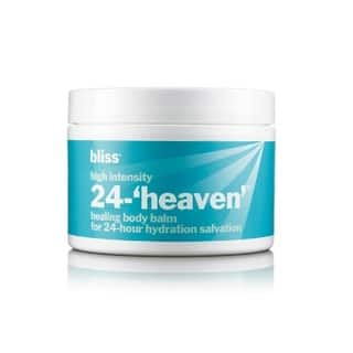 Bliss High Intensity 24-Heaven Healing 8-ounce Body Balm|https://ak1.ostkcdn.com/images/products/16567412/P22899189.jpg?impolicy=medium
