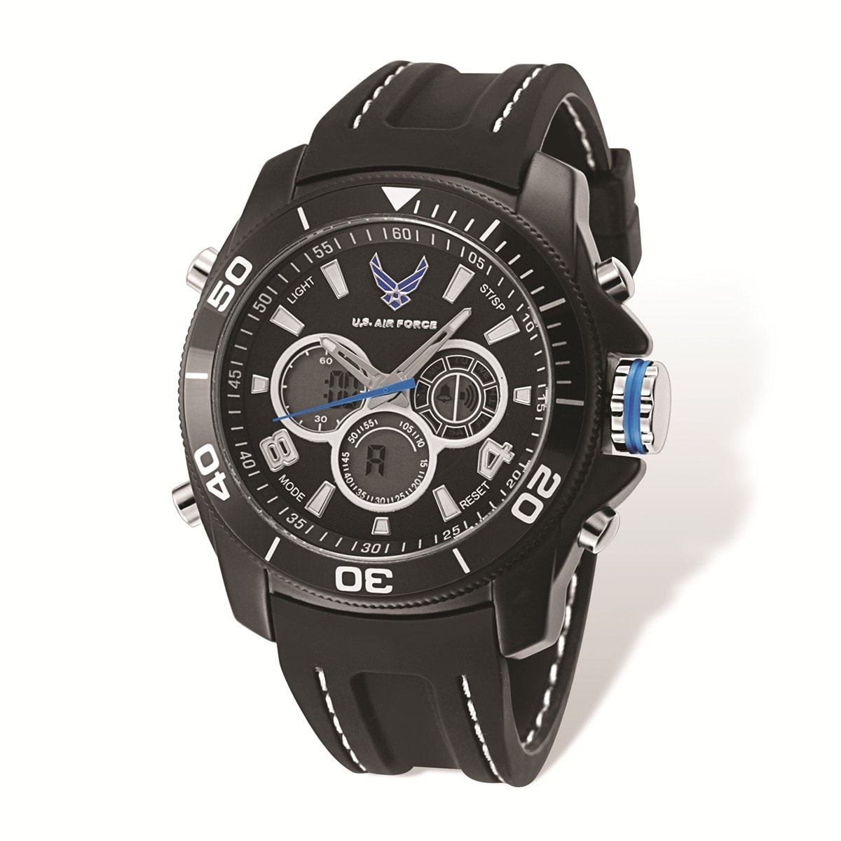 Wrist Armor Men's Military United States Air Force C29 An...