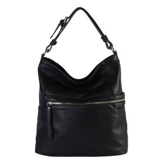 Rimen and Co Simpilicity Design Causal Hobo Handbag|https://ak1.ostkcdn.com/images/products/16586966/P22916712.jpg?impolicy=medium