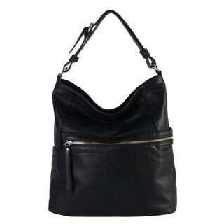 Rimen and Co Simpilicity Design Causal Hobo Handbag