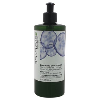 Matrix Biolage 16.9-ounce Cleansing Conditioner for Medium Hair
