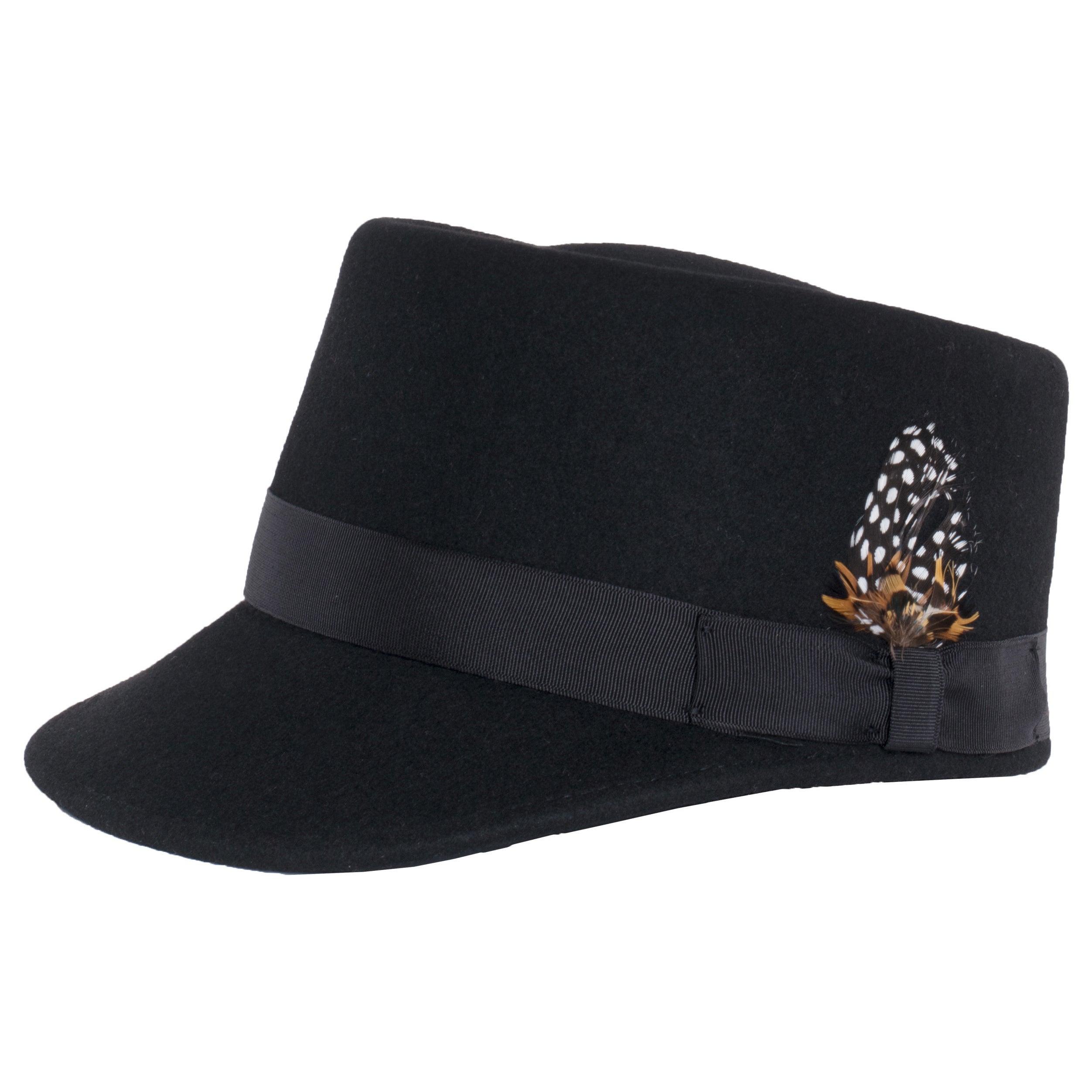 0e2bb142273 JETTING Black Red Spring Summer Sun Hat Travel Women Hat Unisex Flat Cotton Bucket  Hat For Men Women Female Male Fisherman Cap