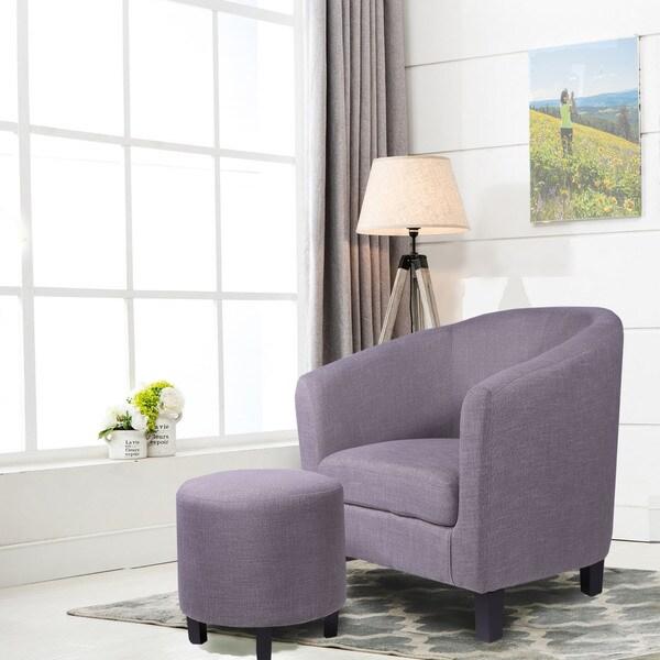 Shop Ocean Bridge Furniture 7AM Collection Lavelle 7AM