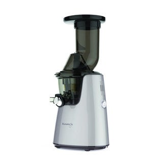Kuvings B6000PR Red Whole Slow Juicer - Free Shipping Today - Overstock.com - 16589632