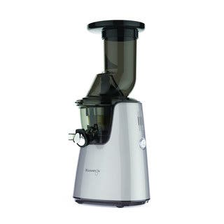 Kuvings Whole Slow Juicer ELITE C7000S - Silver|https://ak1.ostkcdn.com/images/products/16592291/P22921502.jpg?impolicy=medium