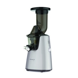 Kuvings Whole Slow Juicer ELITE C7000S - Silver