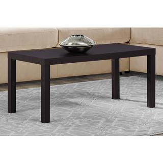 Convenience Concepts Oxford Coffee Table Free Shipping