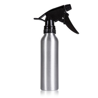 SHANY 6-ounce Dual Release Spray Bottle