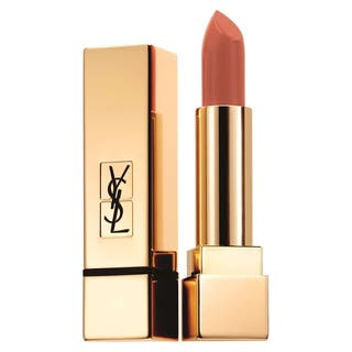 Yves Saint Laurent Rouge Pur Couture The Mats Lipstick 218 Coral Remix|https://ak1.ostkcdn.com/images/products/16592722/P22921892.jpg?impolicy=medium