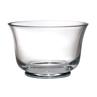 Majestic Gifts Inc. Thick Revere Bowl - 3 sizes