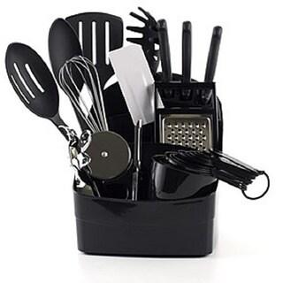 Sunbeam 25-Piece Cook's Tool Set