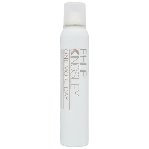Philip Kingsley One More Day 6.76-ounce Dry Shampoo