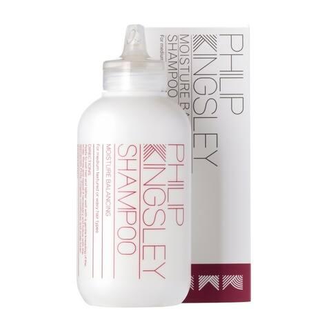 Philip Kingsley 8.45-ounce Moisture Balancing Shampoo