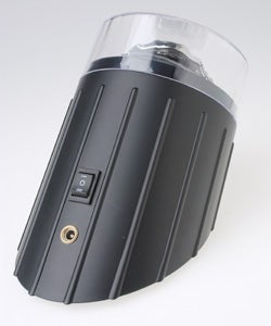 Personal Watch Winder for Automatic Watches - Thumbnail 1