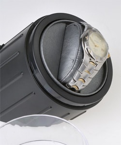 Personal Watch Winder for Automatic Watches - Thumbnail 2
