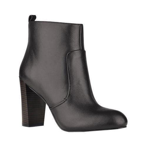 Women's Sinchi Ankle Bootie