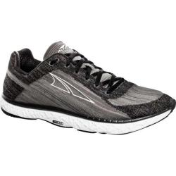 Men's Altra Footwear Escalante Running Shoe Gray