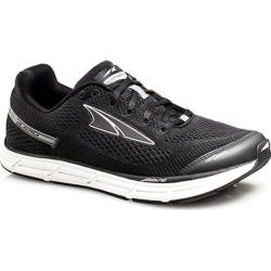 Men's Altra Footwear Instinct 4 Running Shoe Black