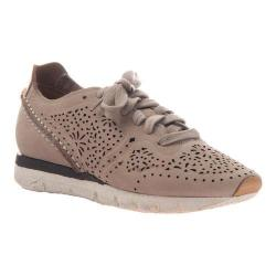 Women's OTBT Khora Sneaker Bone Leather