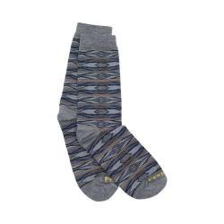 Pendleton Rio Canyon Crew Sock Grey