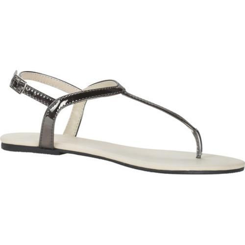 Touch Ups Steele Thong sandal (Women's)