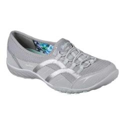 tenis skechers relaxed fit