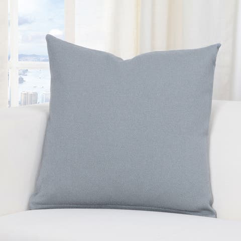 Buy Size 26 x 26 Throw Pillows Online at Overstock | Our Best