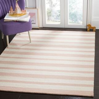 Pink Rugs Amp Area Rugs For Less Overstock