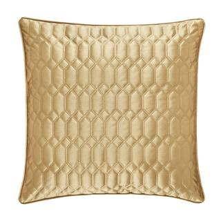 Five Queens Court Saranda 20-inch Decorative Geometric Throw Pillow