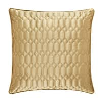 Five Queens Court Saranda 20-inch Decorative Geometric Throw Pillow