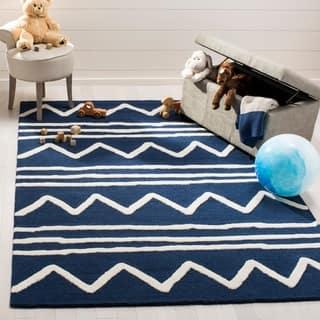 Wool Kids Tween Rugs Find Great Home Decor Deals