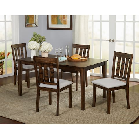 Awe Inspiring Buy 5 Piece Sets Kitchen Dining Room Sets Online At Best Image Libraries Sapebelowcountryjoecom