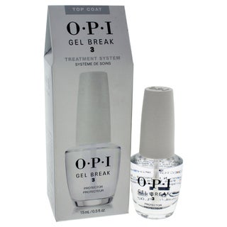 OPI Gel Break 3 Protector