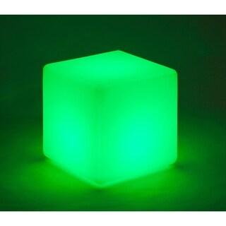 """LED 15.7"""" Cube Light"""