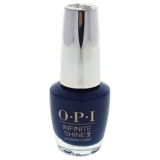 OPI Infinite Shine 2 Lacquer IS L16 Get Ryd-Of-Thym Blues